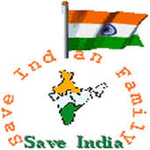 Save Indian Family